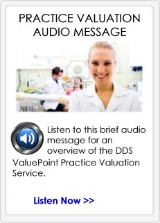 DDS ValuePoint Audio