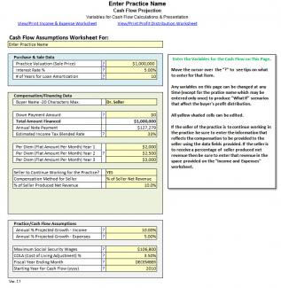 Practice Purchase Sale Cash Flow Analysis Worksheet Berning