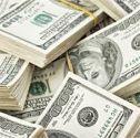 books_financial_profitablity