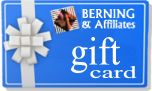 gift_card2