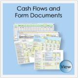store_cashflow